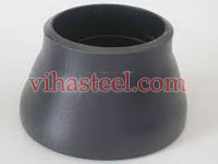 WPHY 52 Carbon Steel Reducers
