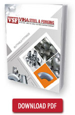 Download Pipe Fittings Catalog